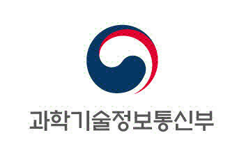 과기정통부, `사이버 보안 챌린지 대회` 참가팀 모집